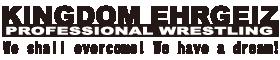 総合格闘技ジム|公式サイト|キングダムエルガイツ